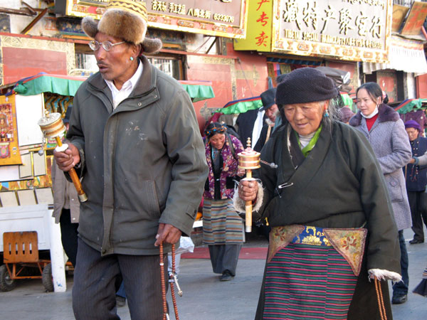 https://de.topchinatravel.com/pic/stadt/tibet/lhasa/attractions/Barkhor-Street-5.jpg