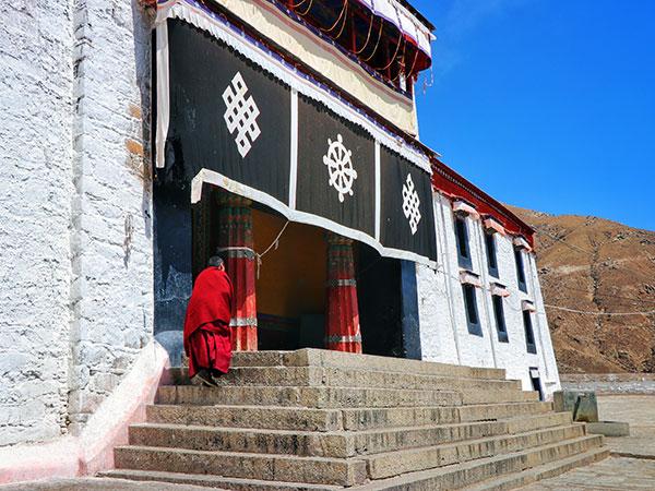 https://de.topchinatravel.com/pic/stadt/tibet/lhasa/attractions/Drepung-Monastery-6.jpg