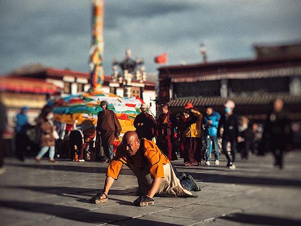 https://de.topchinatravel.com/pic/stadt/tibet/lhasa/attractions/Jokhang-Temple-5.jpg