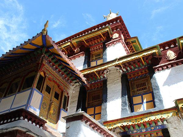 https://de.topchinatravel.com/pic/stadt/tibet/lhasa/attractions/Norbulingka-5.jpg