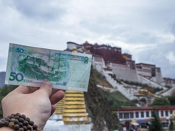 https://de.topchinatravel.com/pic/stadt/tibet/lhasa/attractions/Potala-Palace-15.jpg