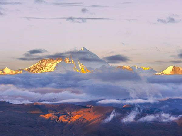 https://de.topchinatravel.com/pic/stadt/tibet/shigatse/attractions/Mt-Everest-2.jpg