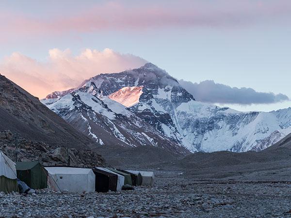 https://de.topchinatravel.com/pic/stadt/tibet/shigatse/attractions/Mt-Everest-3.jpg