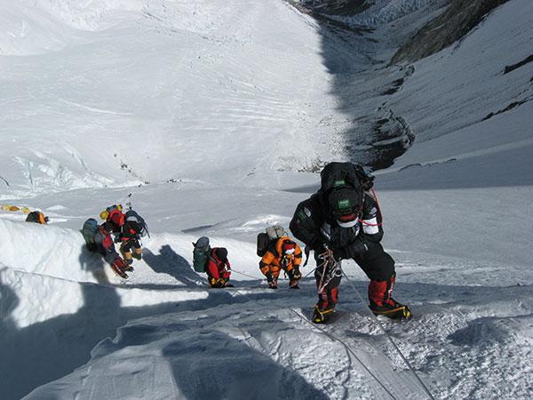 https://de.topchinatravel.com/pic/stadt/tibet/shigatse/attractions/Mt-Everest-8.jpg