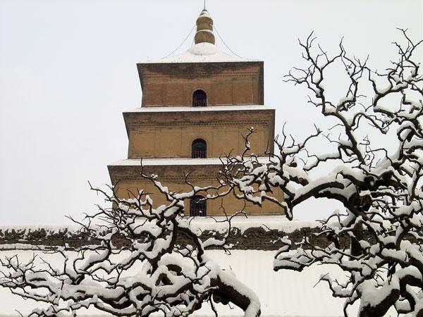 https://de.topchinatravel.com/pic/stadt/xian/attractions/Big-Wild-Goose-Pagoda-12.jpg