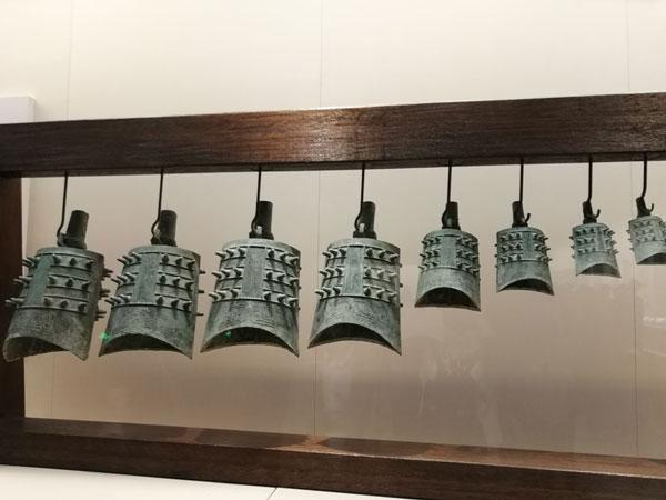 https://de.topchinatravel.com/pic/stadt/xian/attractions/bronze-weaponary-exhibition-hall-03.jpg