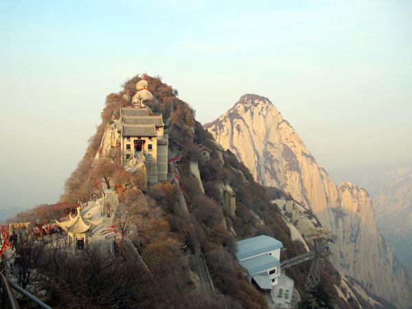 https://de.topchinatravel.com/pic/stadt/xian/attractions/mt-huashan-08.jpg
