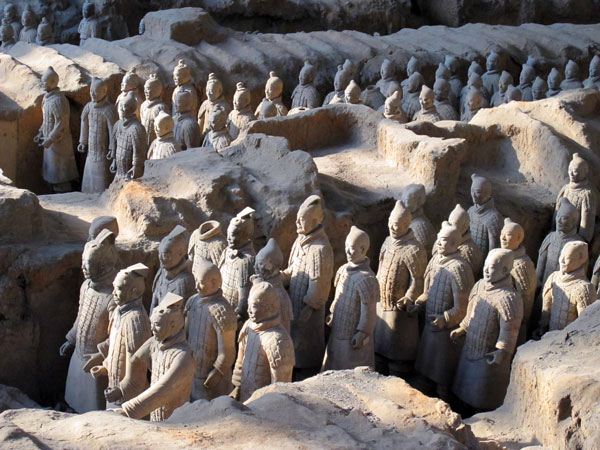 https://de.topchinatravel.com/pic/stadt/xian/attractions/qin-terracotta-army-12.jpg