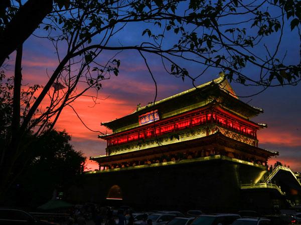 https://de.topchinatravel.com/pic/stadt/xian/attractions/the-drum-tower-05.jpg
