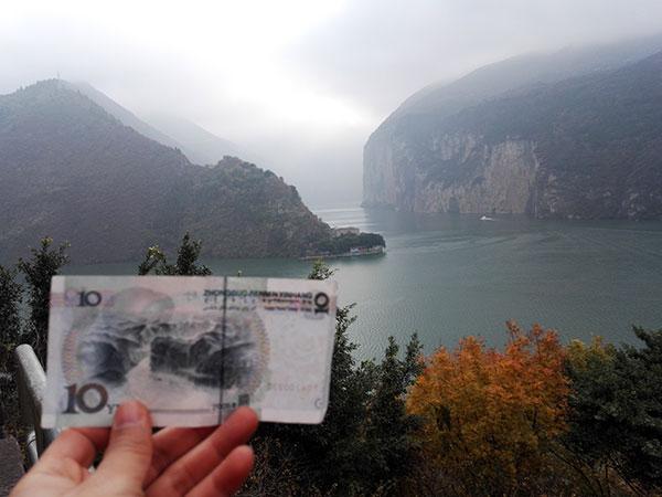 https://de.topchinatravel.com/pic/stadt/yangtze-river/attractions/qutang-gorge-3.jpg