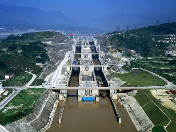 https://de.topchinatravel.com/pic/stadt/yangtze-river/attractions/three-gorges-dam-18.jpg