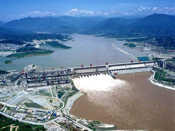 https://de.topchinatravel.com/pic/stadt/yangtze-river/attractions/three-gorges-dam-2.jpg
