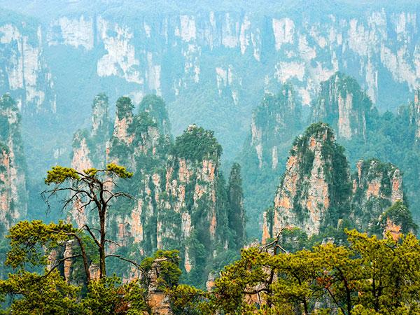 https://de.topchinatravel.com/pic/stadt/zhangjiajie/attractions/Zhangjiajie-National-Forest-Park-11.jpg