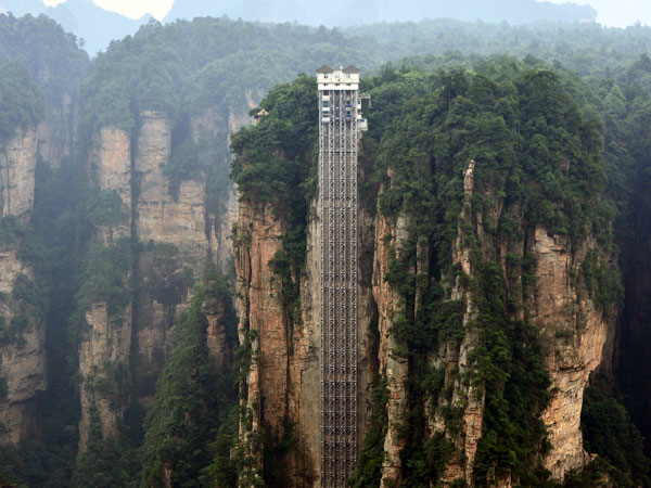 https://de.topchinatravel.com/pic/stadt/zhangjiajie/attractions/bailong-elevator-2.jpg