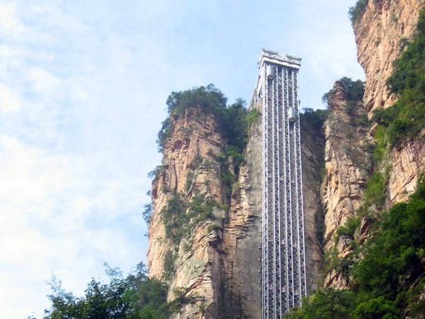 https://de.topchinatravel.com/pic/stadt/zhangjiajie/attractions/bailong-elevator-3.jpg