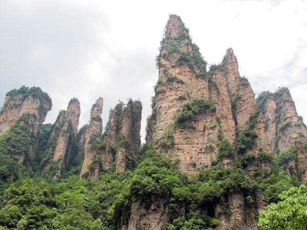 https://de.topchinatravel.com/pic/stadt/zhangjiajie/attractions/yuanjiajie-scenic-area-15.jpg